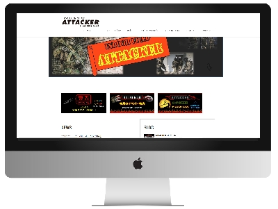 ATTACKER(旧:S.A.T.横浜港北)