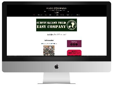 EasyCompany(イージーカンパニー)